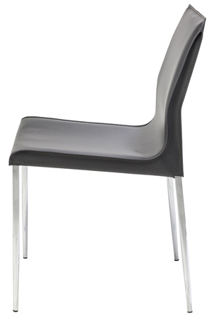 Thumbnail of Nuevo - Colter Dining Chair