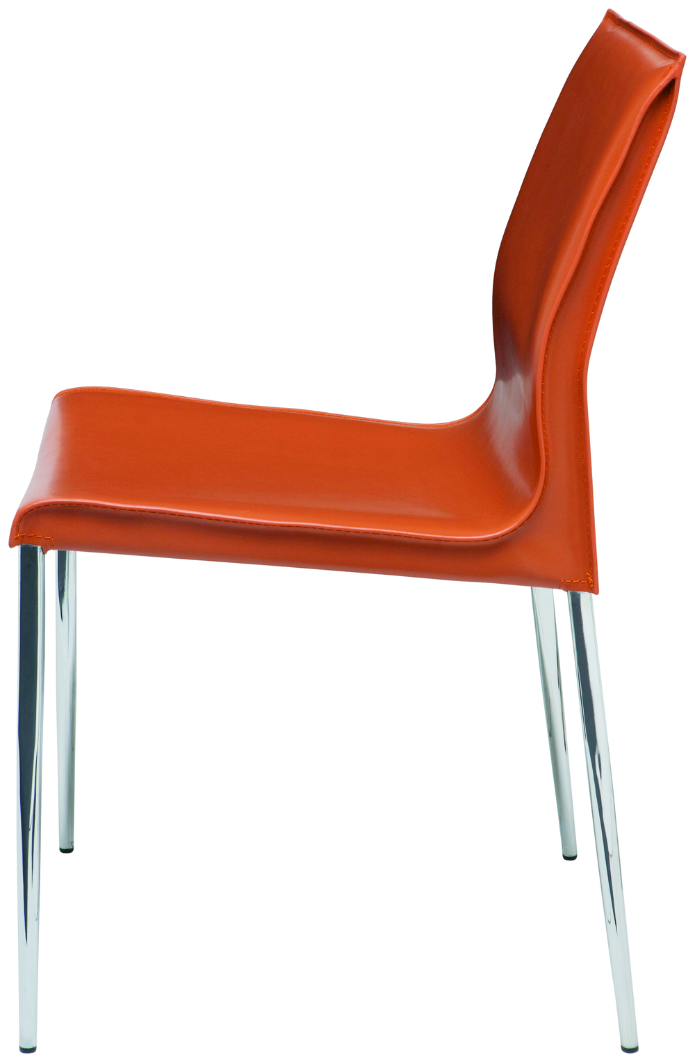 Nuevo - Colter Dining Chair