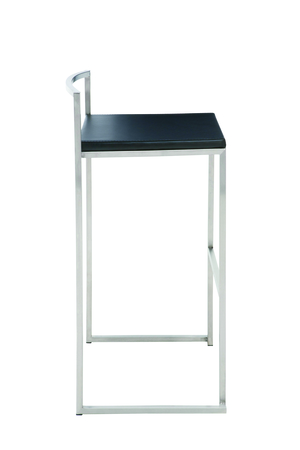 Thumbnail of Nuevo - Genoa Counter Stool