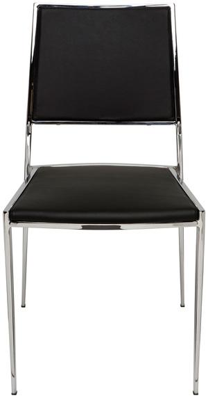 Thumbnail of Nuevo - Aaron Dining Chair