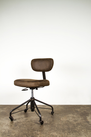 Thumbnail of Nuevo - Rand Office Chair