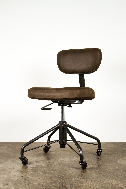 Nuevo - Rand Office Chair