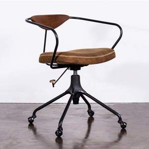 Thumbnail of Nuevo - Akron Office Chair