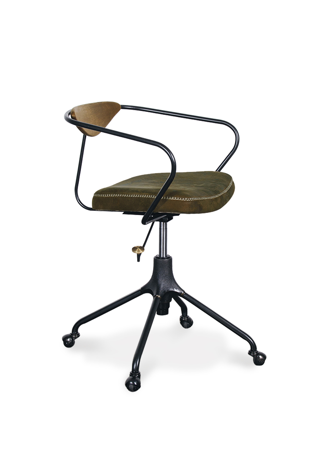Nuevo - Akron Office Chair
