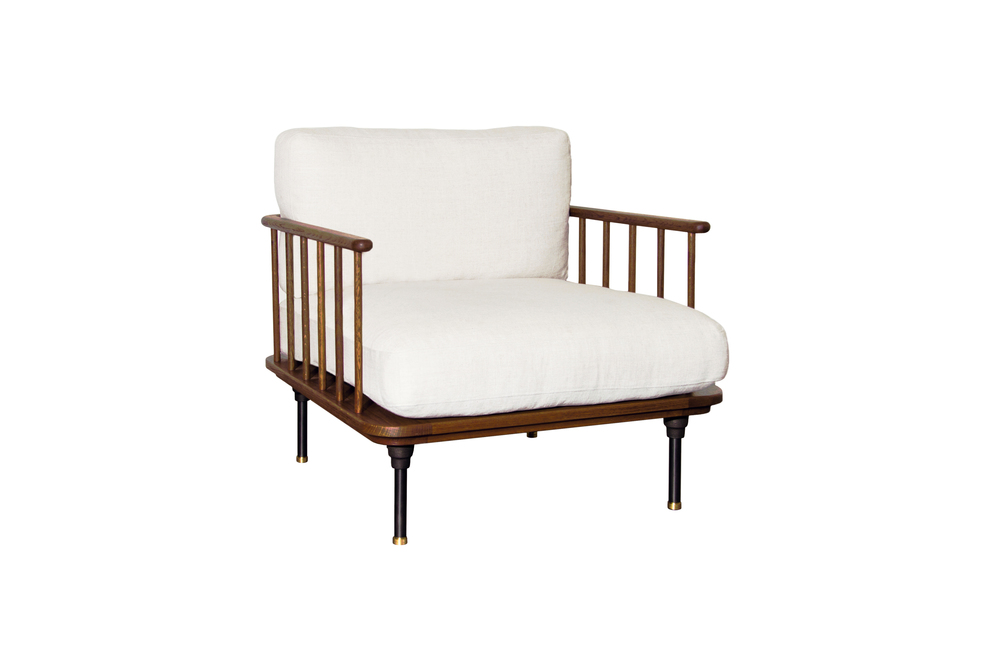 Nuevo - Distrikt Chair