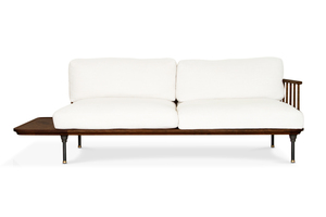 Thumbnail of Nuevo - Distrikt Triple Seat Sofa