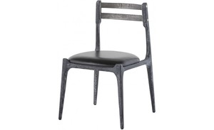 Thumbnail of Nuevo - Assembly Dining Chair