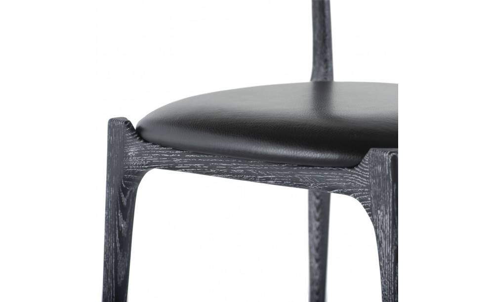 Nuevo - Assembly Dining Chair