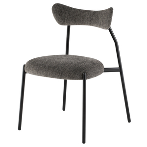 Thumbnail of Nuevo - Dragonfly Dining Chair