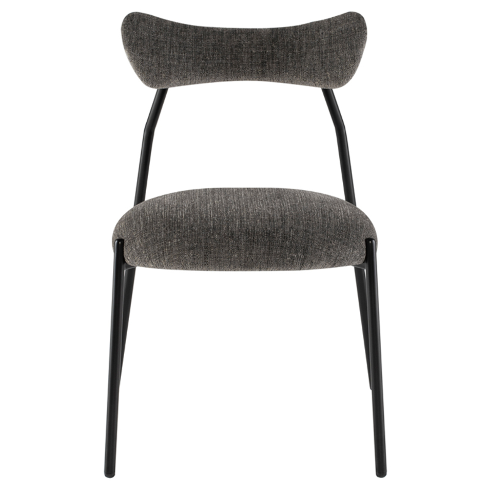 Nuevo - Dragonfly Dining Chair