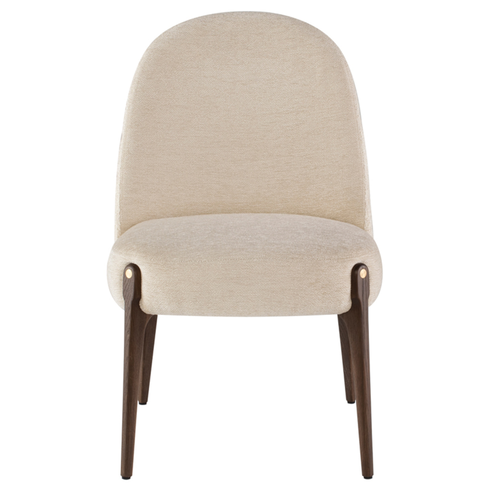 Nuevo - Ames Dining Chair