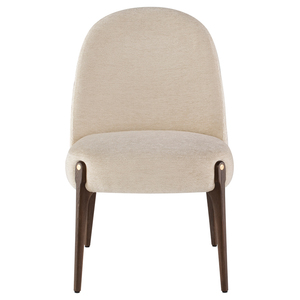 Thumbnail of Nuevo - Ames Dining Chair