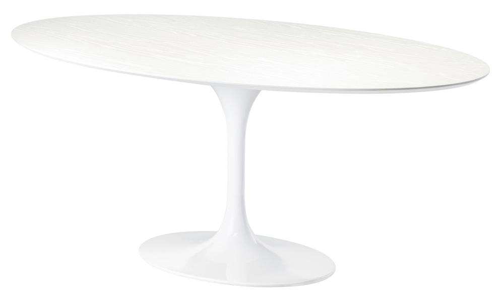 Nuevo - Echo Dining Table