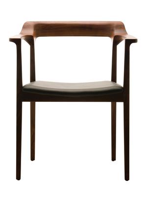Thumbnail of Nuevo - Caitlan Dining Chair