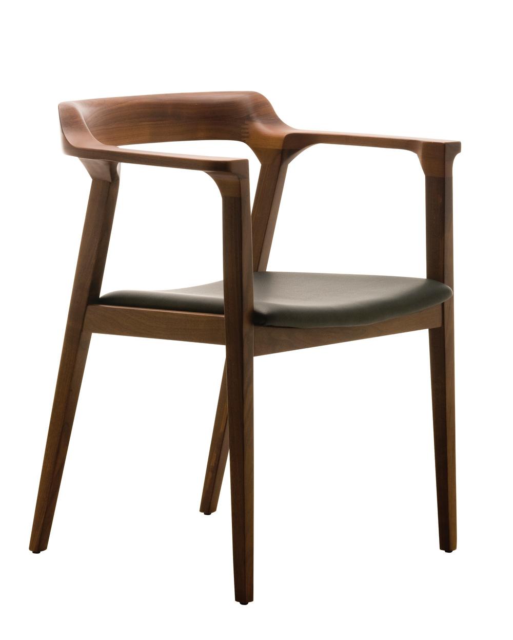 Nuevo - Caitlan Dining Chair