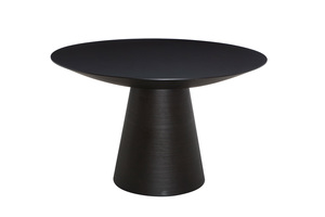 Thumbnail of Nuevo - Dania Dining Table