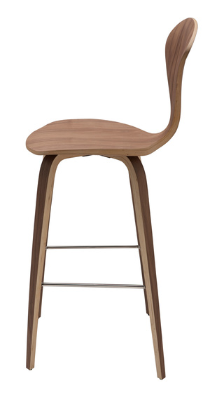 Thumbnail of Nuevo - Satine Counter Stool