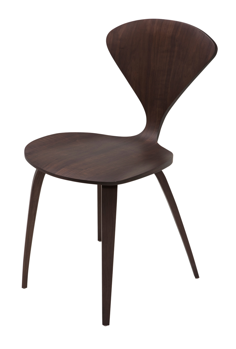 Nuevo - Satine Dining Chair