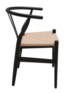 Thumbnail of Nuevo - Alban Dining Chair