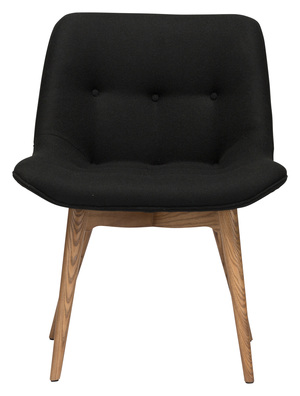 Thumbnail of Nuevo - Brie Dining Chair