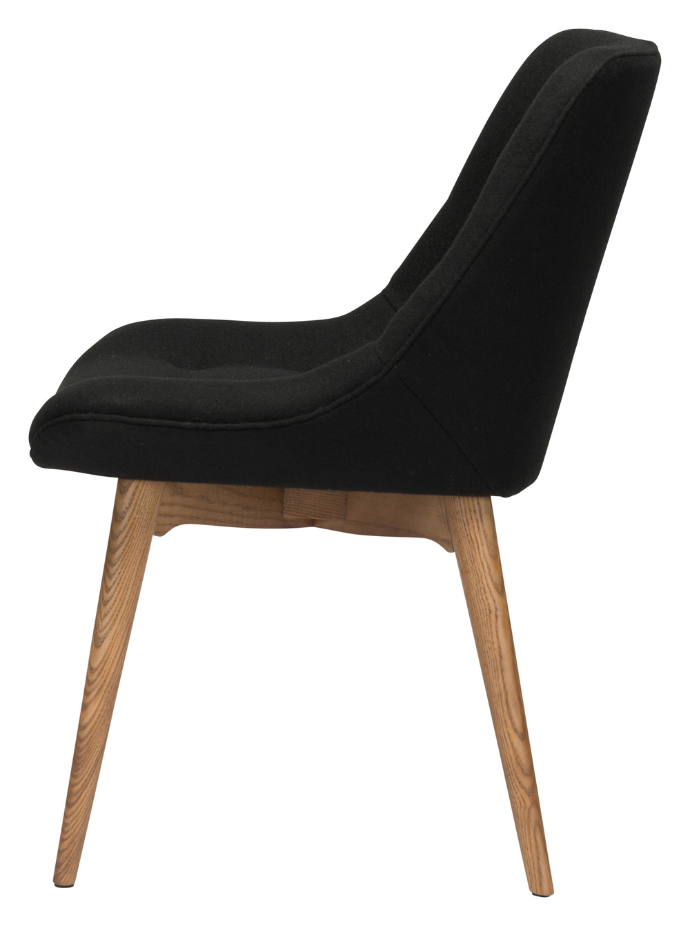 Nuevo - Brie Dining Chair