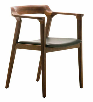 Thumbnail of Nuevo - Caitlan Dining Chair