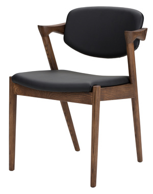 Thumbnail of Nuevo - Kalli Dining Chair