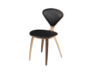Thumbnail of Nuevo - Satine Dining Chair