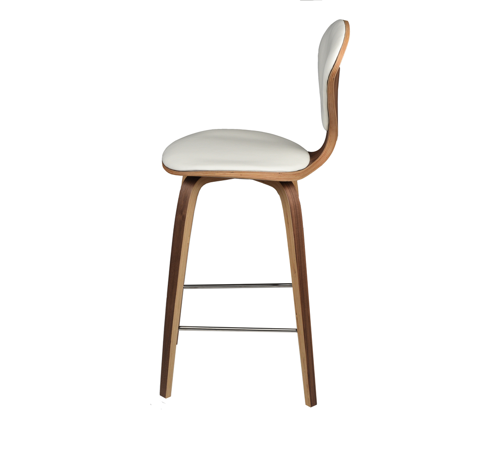 Nuevo - Satine Counter Stool