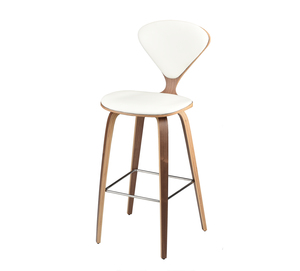 Thumbnail of Nuevo - Satine Bar Stool