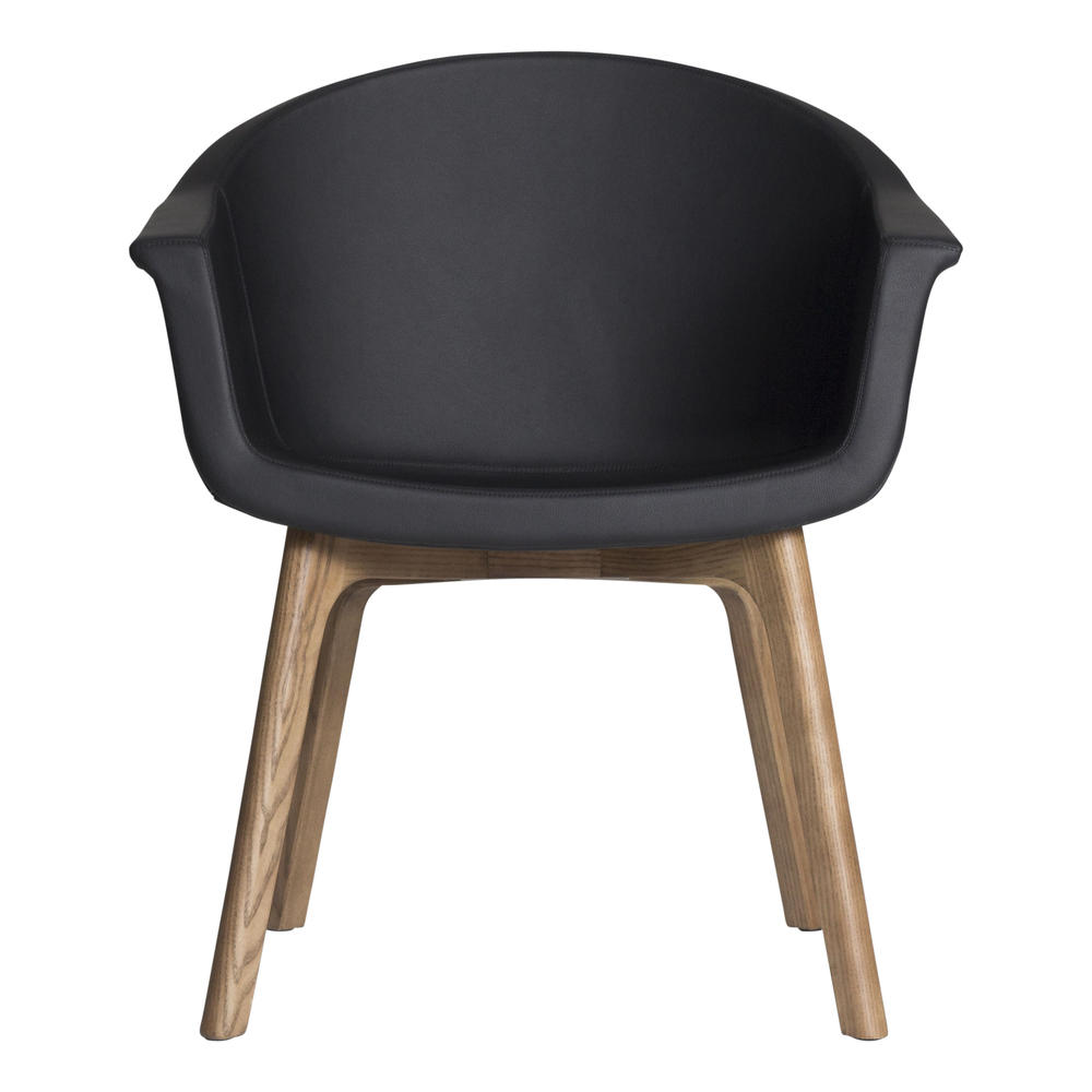 Nuevo - Vitale Dining Chair