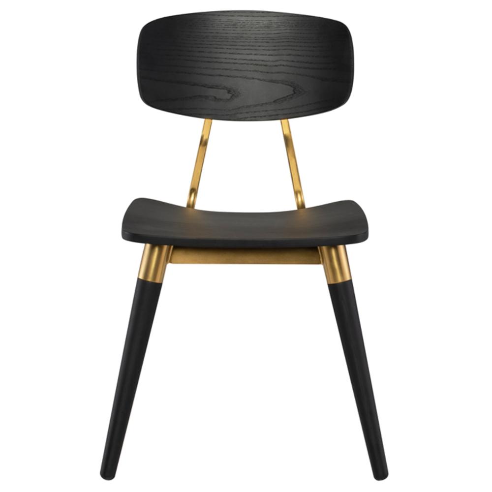 Nuevo - Scholar Dining Chair