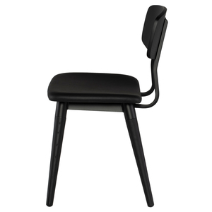 Thumbnail of Nuevo - Scholar Dining Chair