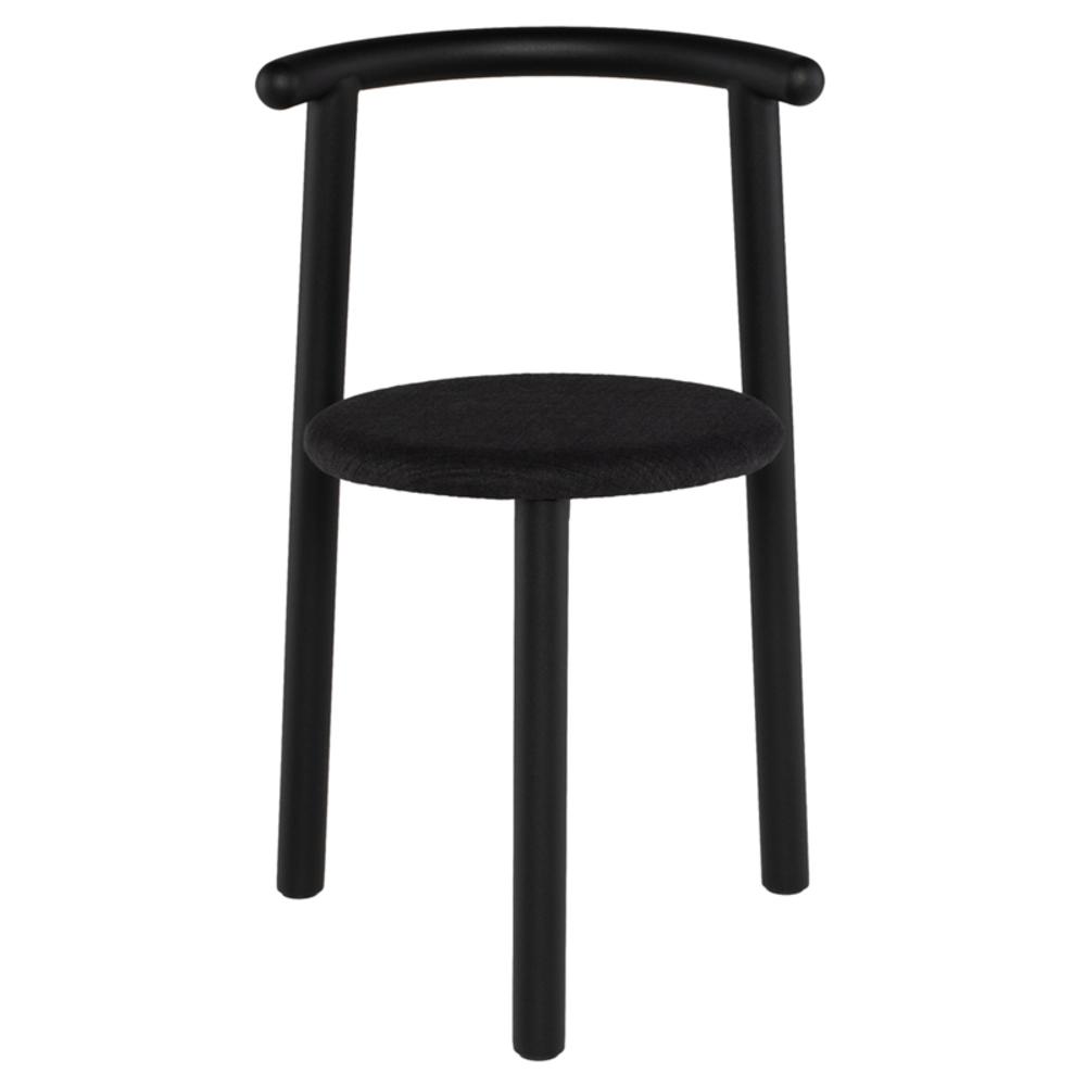 Nuevo - Gabrielle Dining Chair