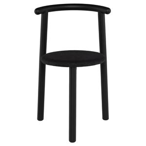Thumbnail of Nuevo - Gabrielle Dining Chair