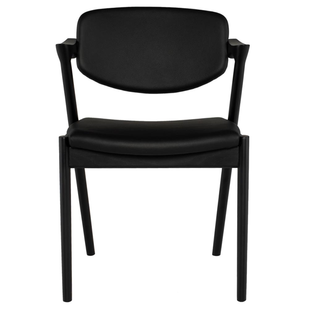 Nuevo - Kalli Dining Chair
