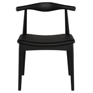 Thumbnail of Nuevo - Saal Dining Chair
