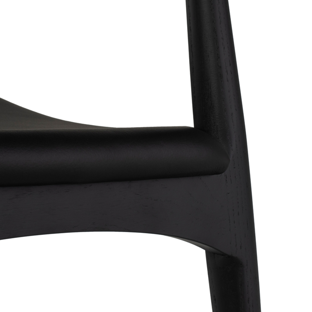 Nuevo - Saal Dining Chair