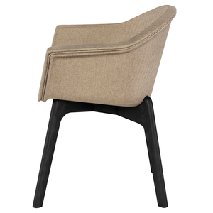 Thumbnail of Nuevo - Vitale Dining Chair