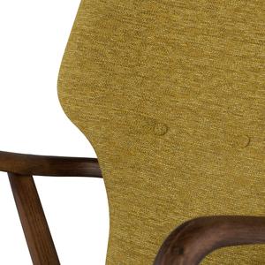Thumbnail of Nuevo - Patrik Occasional Chair