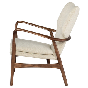 Thumbnail of Nuevo - Patrik Occasional Chair