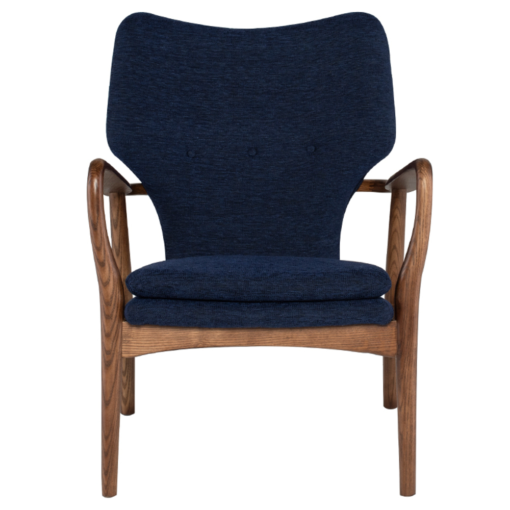 Nuevo - Patrik Occasional Chair