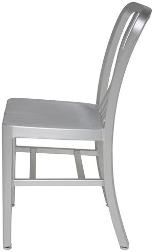 Thumbnail of Nuevo - Soho Dining Chair
