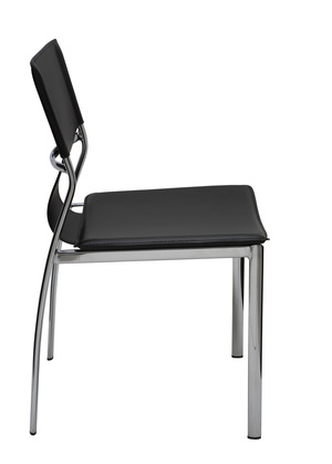 Thumbnail of Nuevo - Lisbon Dining Chair