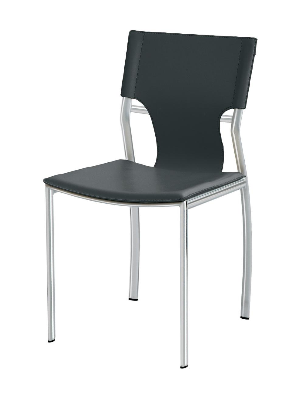 Nuevo - Lisbon Dining Chair