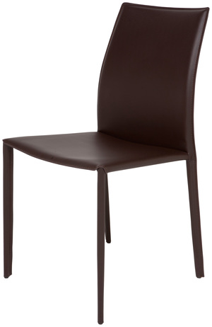 Thumbnail of Nuevo - Sienna Dining Chair