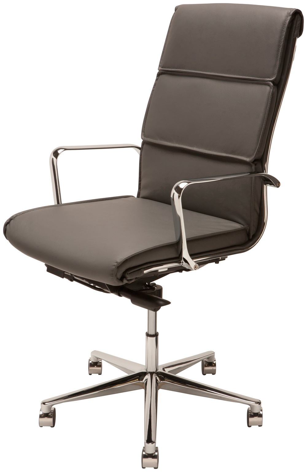 Nuevo - Lucia High Back Office Chair