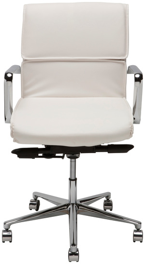 Thumbnail of Nuevo - Lucia Office Chair