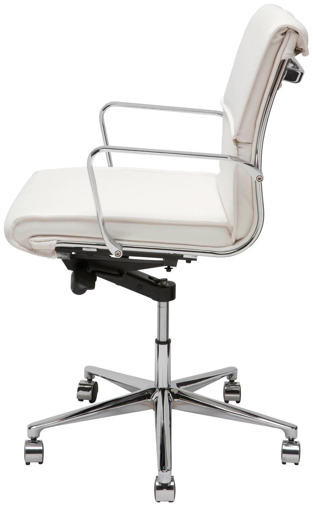 Nuevo - Lucia Office Chair
