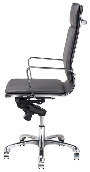 Thumbnail of Nuevo - Carlo Office Chair